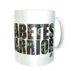 06-Diabetes-WarriorA