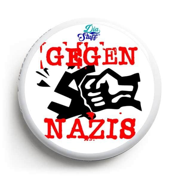 DiaStuff-GEGEN-NAZIS