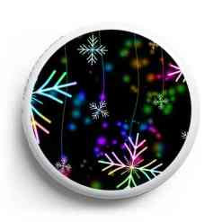 FS-213-Snowflakes