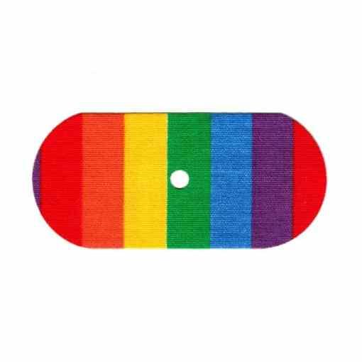 LibreTape-Rainbow