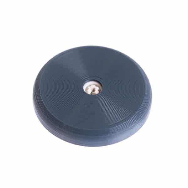 Libre Tape Protect-Grau