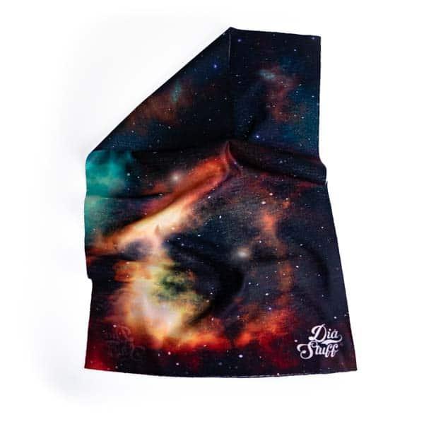 Multi-Universum