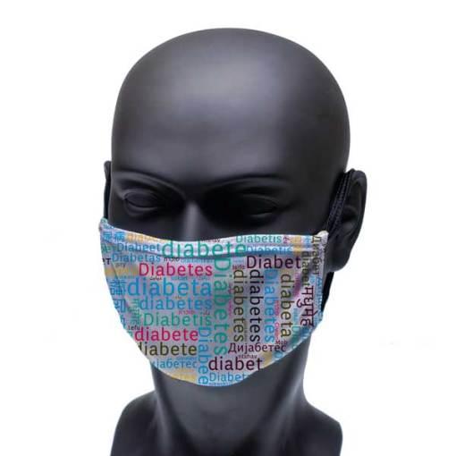 08-mask-Diabetes-MultiL