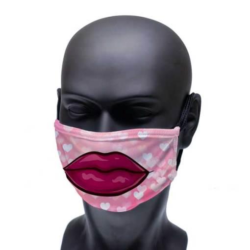 12-mask-mund