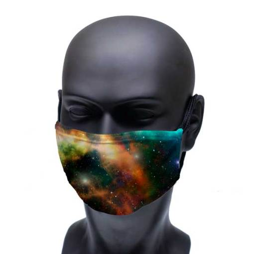 15-mask-Space