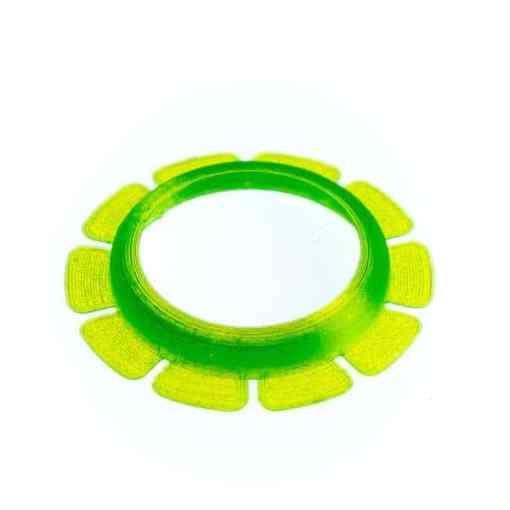 Libre-Tape-Protect-Flex-Chrisal-Grün