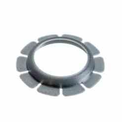 Libre-Tape-Protect-Flex-Silber