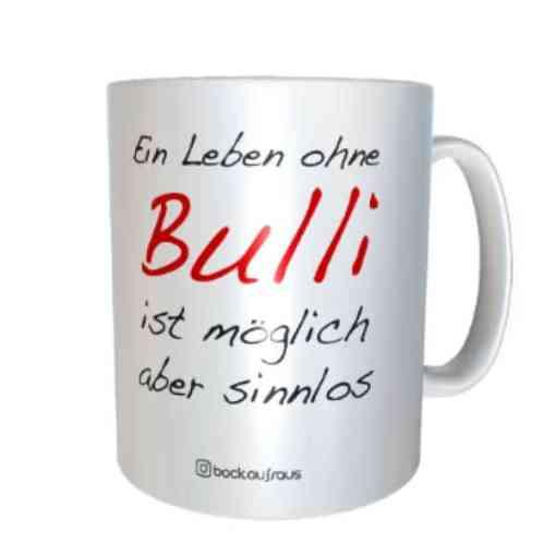 11-LEBEN-Ohne-Bulli-1