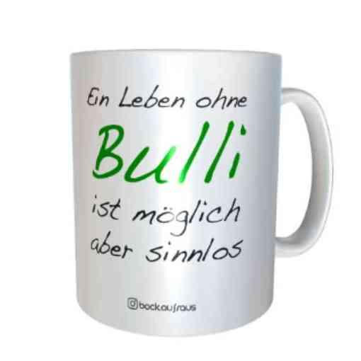 11-LEBEN-Ohne-Bulli-5