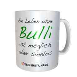 11-LEBEN-Ohne-Bulli-6