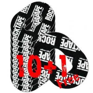11xDexcom-G6-Rocktape