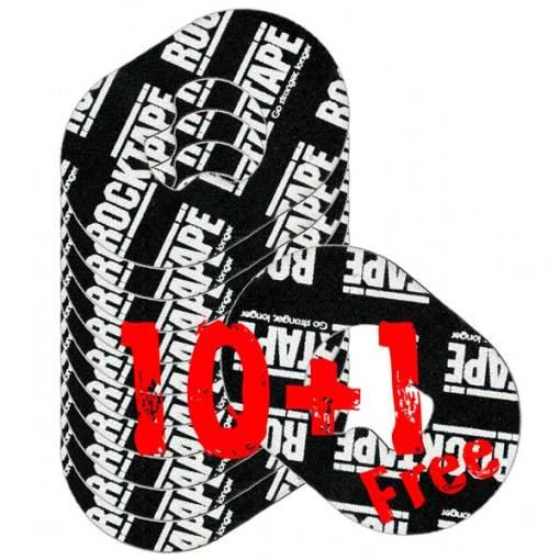 11xEnlite-Guardian-Rocktape