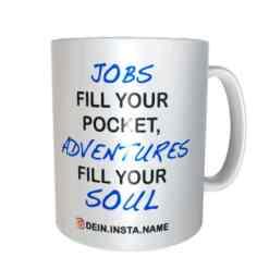 12-Jobs-Adventures-Soul-2