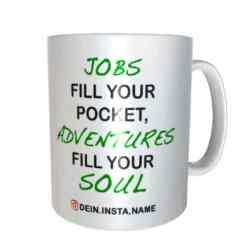 12-Jobs-Adventures-Soul-6