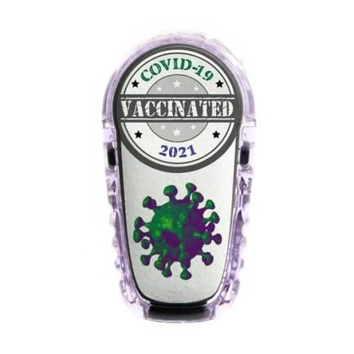 Dex-G6-T_041-Vaccinated