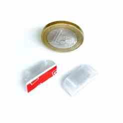 Vanlife-Lichterketten-clips2