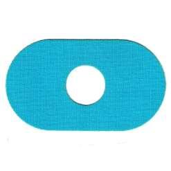 Libre3Tape-Blau