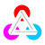 Diatrope Logo (50 pixels)