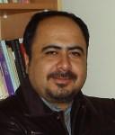 Murathan ÇARBOĞA