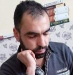 Abdulvahap SERT