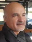 Metin KAZAN