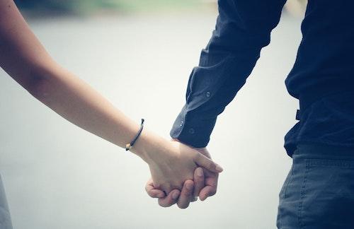 Cohabitation & Marriage