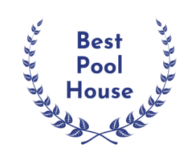 Best Pool House
