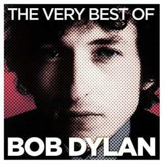 Bob Dylan – The Very Best Of (Deluxe Version) (2013)