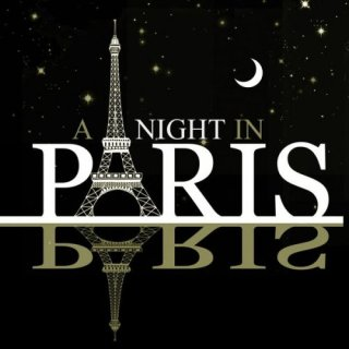 A Night in Paris (2020)
