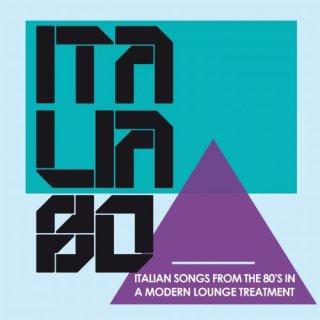 Italia 80 In Lounge (2020)