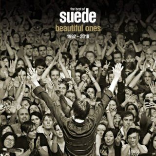 Suede – Beautiful Ones: The Best of Suede 1992-2018 (Deluxe Edition) (2020)