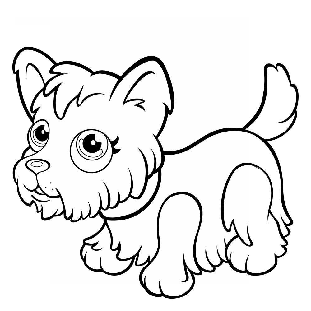 Dibujos Para Colorear De Lol Pets On Log Wall