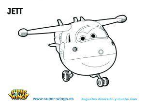 dibujos para colorear super wings