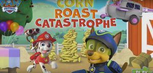 juego-paw-patrol-corn