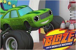 personaje-pickle-blaze-monster