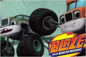personaje-trucks-blaze-monster