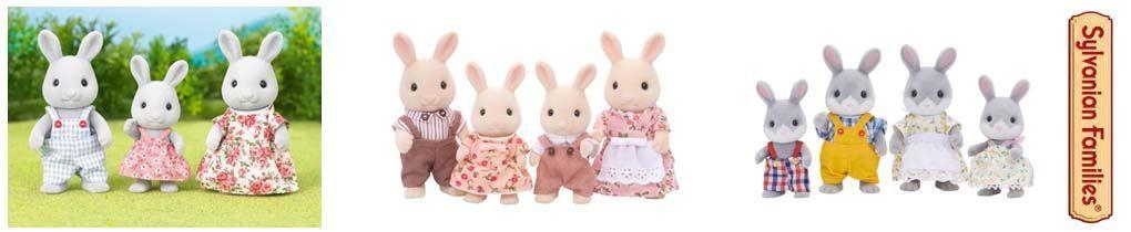 familias-sylvanian-families-conejos
