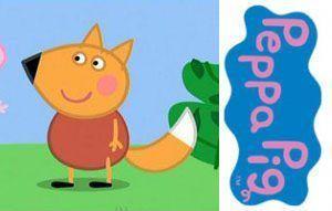 freddy-fox-peppa-pig