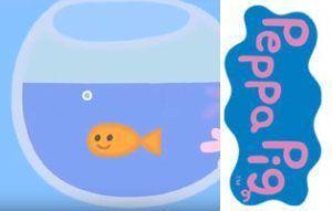 goldie-pez-peppa-pig-copia