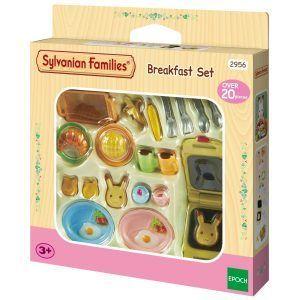 loto-desayuno-sylvanian-families