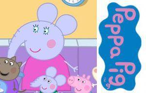 mama-elephant-peppa-pig