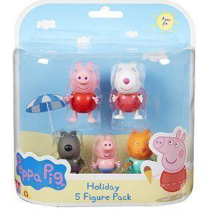 peppa-pig-verano