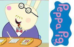 senor-rabbit-peppa-pig