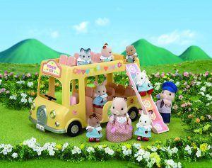 autobus-escolar-2
