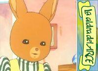 mama-conejo-aldea