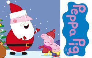 papa-noel-peppa-pig