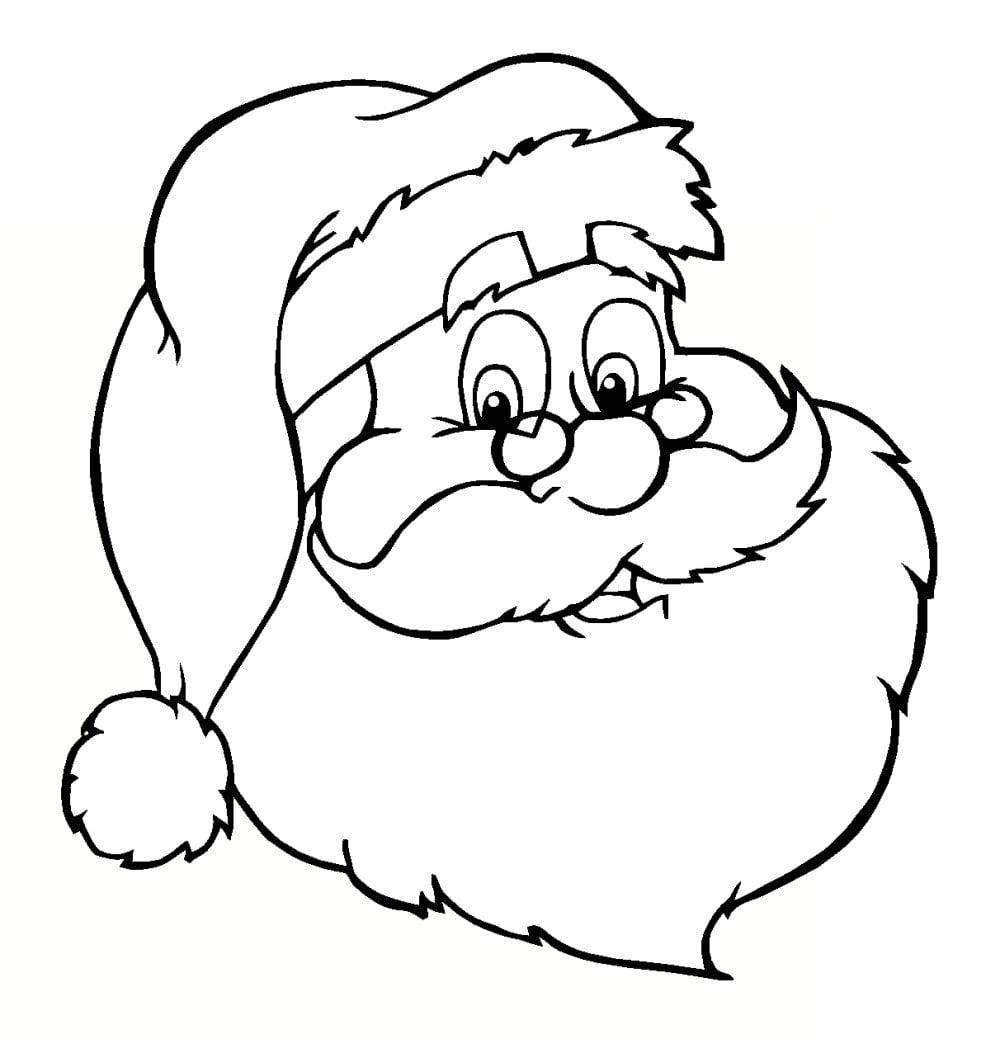 Moderno Grinch Para Colorear Para Niños Imagen - Dibujos Para ...