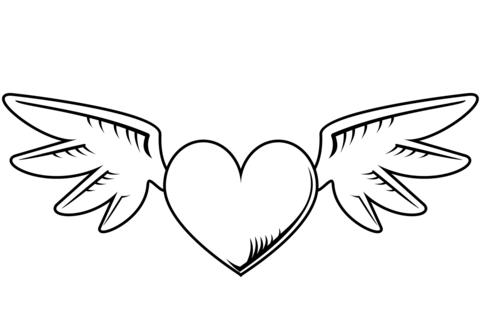 Dibujos de amor fáciles - Aprende, Practica y Dibuja Fácil