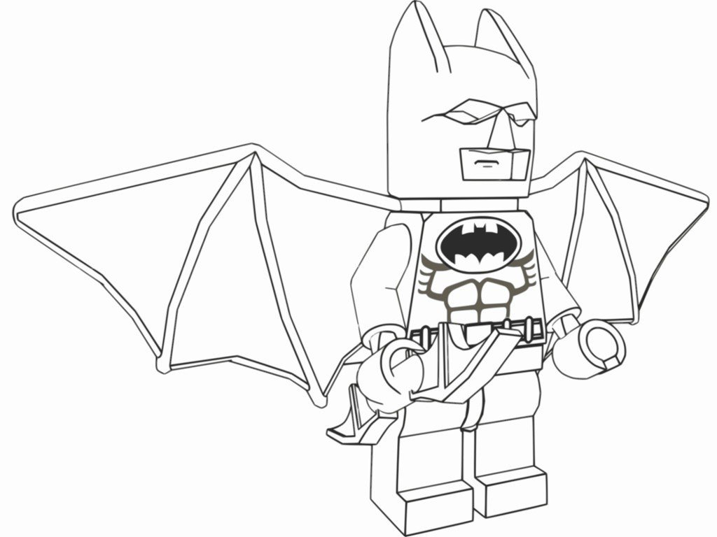 Lego Spiderman Coloring Pages To Print Coloring Pages Lego Ninjago