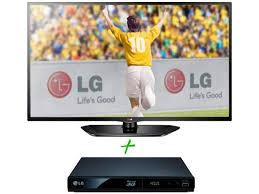 OFERTAS TV LED 40/50 CASAS BAHIA. SALDÃO 2015/2016